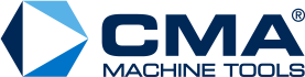 CMA Machine Tools