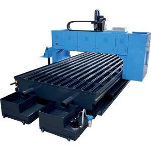 GRD SERIES CNC MACHINE